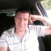 Радик, 41, г.Альметьевск