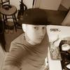 Brian, 25, г.Саутфилд