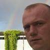 Mateusz, 31, г.Быдгощ