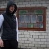 Юра, 26, г.Любешов