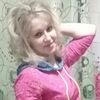 Елена, 30, г.Сортавала