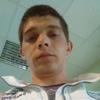 Николай, 28, г.Костюковичи