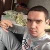 Серёга, 30, г.Каменск-Шахтинский