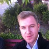 Vadim, 32, г.Бухарест