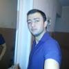 Ахмаджон, 23, г.Томск