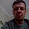DENIS, 42, г.Новокузнецк