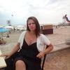 Татьяна, 39, г.Светлогорск