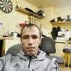 Александр Григорьев, 30, г.Нижнекамск