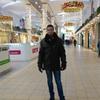 Андрей, 32, г.Любартув