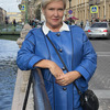 Наталия, 59, г.Самара