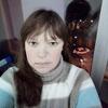 Анна, 40, г.Иваново
