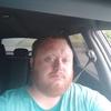 Иван, 32, г.Тула