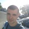 Алексей, 33, г.Люберцы