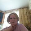 Любовь, 72, г.Самара