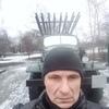 константин, 41, г.Белгород