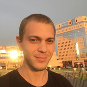 Руслан, 26, г.Щербинка