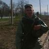 станислав, 23, г.Быково (Волгоградская обл.)