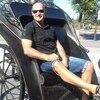 Леонид, 52, Глухів