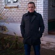 Сергей, 42, г.Ишимбай