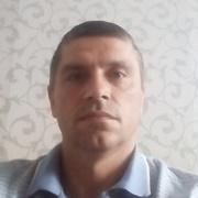 Алексей, 42, г.Ноябрьск