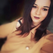 Виктория 23 года (Стрелец) Дубна