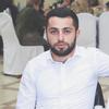 Nver, 26, г.Ереван