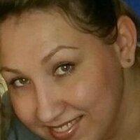 Эльвира, 36 лет, Весы, Актобе