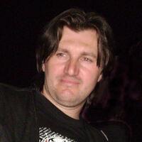Павел, 45 лет, Близнецы, Новомиргород