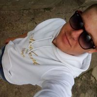 Николай, 33 года, Дева, Екатеринбург