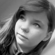 Анастасия, 18, г.Орск