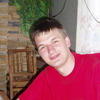 Вячеслав, 40, г.Балезино