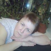 Роза, 57, г.Октябрьский (Башкирия)