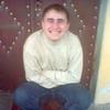 павел, 36, г.Иванков