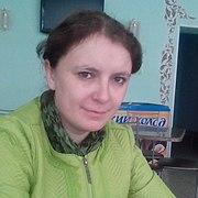 Анна 25 Старый Оскол