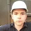 Анатолий, 20, г.Киев