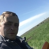 Евгений, 32, г.Серпухов