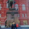 Artyom, 24, Ust-Kut