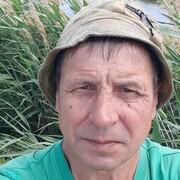 Вячеслав 57 лет (Козерог) Волгодонск