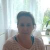 Людмила, 46, г.Тула