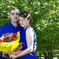 Дмирий, 32 года, Водолей, Иркутск