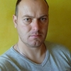 Bogdan, 39, Yavoriv