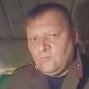 Валерий, 44, г.Липецк