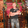 Максим, 27, г.Спасск-Дальний