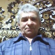 Сергей 60 Поворино