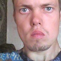 Сергей, 32 года, Лев, Конышевка