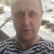 Максим, 30, г.Оленегорск