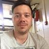 Алексей, 29, г.Некрасовка