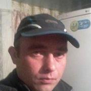 валентин, 39, г.Кавалерово