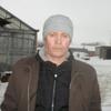 михаил анатольевич ко, 54, г.Жуковский