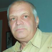 Эдуард 67 Харьков